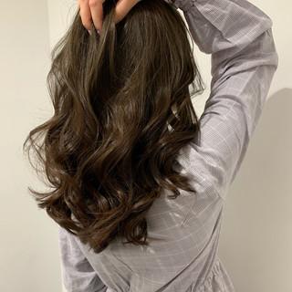 簡単ヘアアレンジ 成人式 デート オフィス ヘアスタイルや髪型の写真・画像