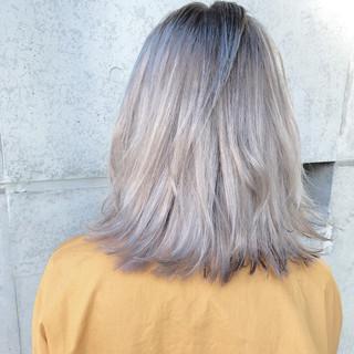 成人式 愛され 簡単ヘアアレンジ ストリート ヘアスタイルや髪型の写真・画像 ヘアスタイルや髪型の写真・画像