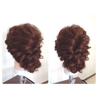 ヘアアレンジ 前髪あり ショート アッシュ ヘアスタイルや髪型の写真・画像 ヘアスタイルや髪型の写真・画像