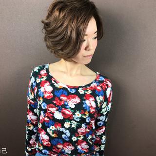 髪型に悩む女子必見!コンプレックスをカバーできる髪型カタログ♡