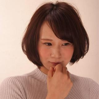 篤 侑弘さんのヘアスナップ
