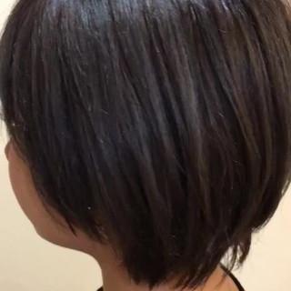オフィス フェミニン 女子力 ナチュラル ヘアスタイルや髪型の写真・画像