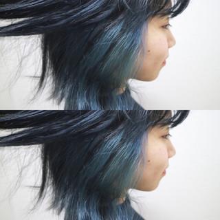 TAKAさんのヘアスナップ