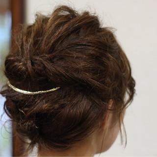 ショート ミディアム 抜け感 大人かわいい ヘアスタイルや髪型の写真・画像