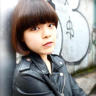 外国人風 メンズ パーマ ショート ヘアスタイルや髪型の写真・画像 ヘアスタイルや髪型の写真・画像