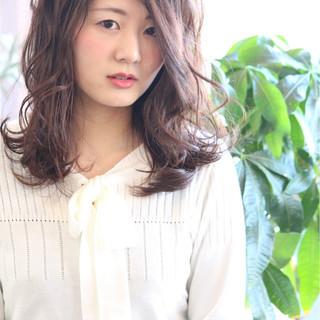 佐藤雄二さんのヘアスナップ