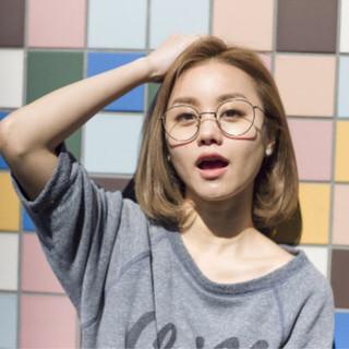 色気 ピュア ヘアアレンジ 外国人風 ヘアスタイルや髪型の写真・画像