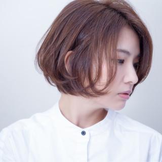 似合わせ モテ髪 大人かわいい アンニュイ ヘアスタイルや髪型の写真・画像