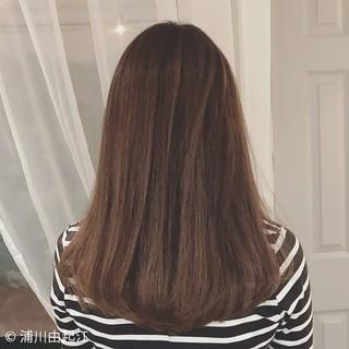 ゆるふわ フェミニン 大人かわいい オフィス ヘアスタイルや髪型の写真・画像