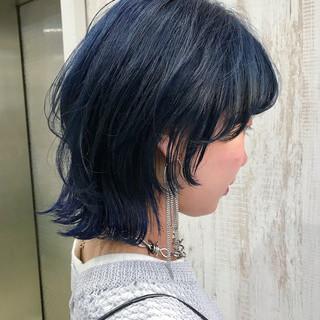 メンズマッシュ マッシュ ボブ マッシュヘア ヘアスタイルや髪型の写真・画像