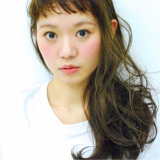 長 賢太郎さんのヘアスナップ