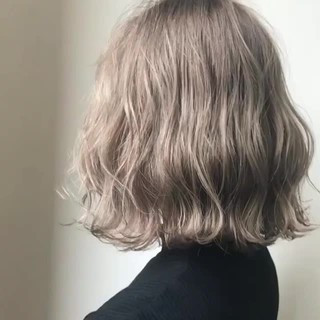 Suguru Komuro / CieLさんのヘアスナップ