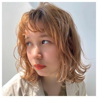 デートヘア フェミニン モテ髪 ヘアアレンジ ヘアスタイルや髪型の写真・画像