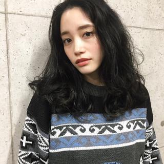 吉井宣裕 Noah Ownerさんのヘアスナップ
