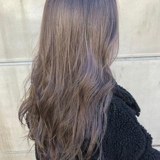 ヘアアレンジ 成人式 アンニュイほつれヘア ロング ヘアスタイルや髪型の写真・画像
