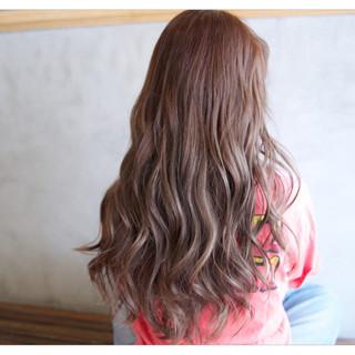 透明感 前髪あり フェミニン ヘアアレンジ ヘアスタイルや髪型の写真・画像
