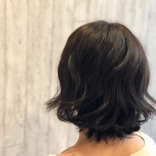 松本 幹生さんのヘアスナップ