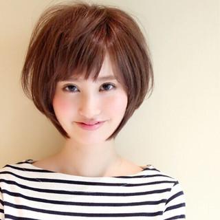 フェミニン ラフ アッシュ ゆるふわ ヘアスタイルや髪型の写真・画像
