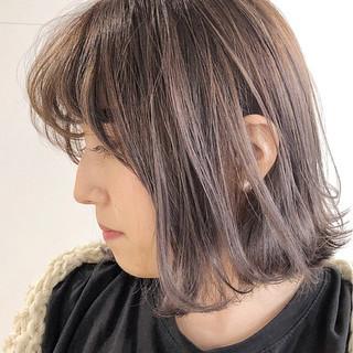 DAISUKE MIKAMIさんのヘアスナップ