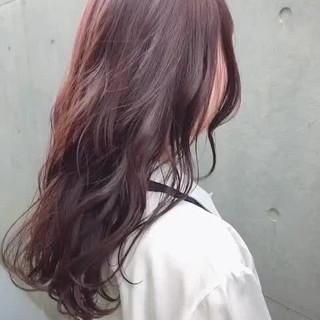 セミロング デート フェミニン 簡単ヘアアレンジ ヘアスタイルや髪型の写真・画像 ヘアスタイルや髪型の写真・画像