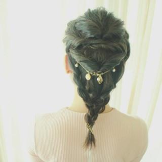 ゆるふわ ミディアム 大人かわいい ショート ヘアスタイルや髪型の写真・画像 ヘアスタイルや髪型の写真・画像