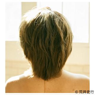 エレガント アウトドア 大人かわいい ヘアアレンジ ヘアスタイルや髪型の写真・画像