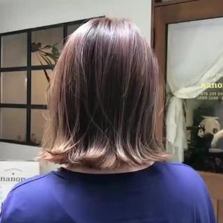 ショート 色気 デート 大人かわいい ヘアスタイルや髪型の写真・画像