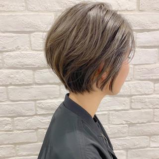 ヘアアレンジ ナチュラル オフィス アンニュイほつれヘア ヘアスタイルや髪型の写真・画像