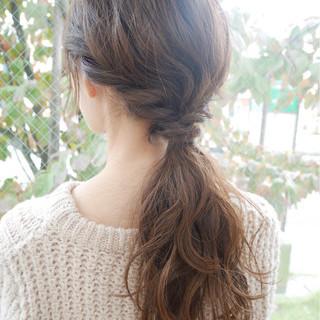 ショート 簡単ヘアアレンジ ヘアアレンジ 大人女子 ヘアスタイルや髪型の写真・画像 ヘアスタイルや髪型の写真・画像