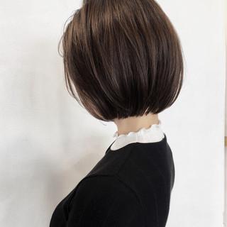 アウトドア 黒髪 スポーツ オフィス ヘアスタイルや髪型の写真・画像