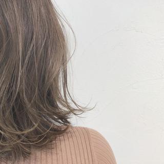 ショート ミディアム 色気 スポーツ ヘアスタイルや髪型の写真・画像 ヘアスタイルや髪型の写真・画像