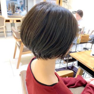 パーマ ナチュラル 簡単ヘアアレンジ ヘアアレンジ ヘアスタイルや髪型の写真・画像 ヘアスタイルや髪型の写真・画像