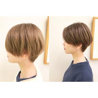 アンニュイほつれヘア スポーツ ナチュラル デート ヘアスタイルや髪型の写真・画像