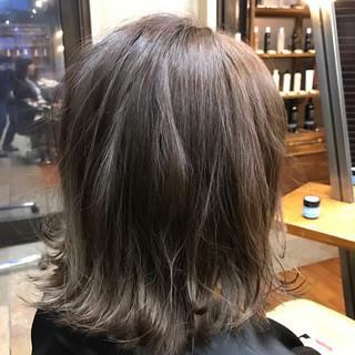 江連 雄也さんのヘアスナップ