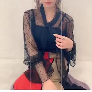 奥村 亮太さんのヘアスナップ