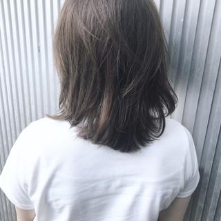 萩原 翔志也/viccaさんのヘアスナップ