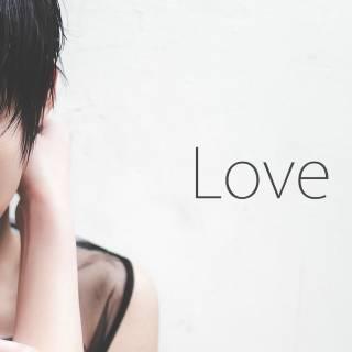 黒髪 ストリート 卵型 ショート ヘアスタイルや髪型の写真・画像