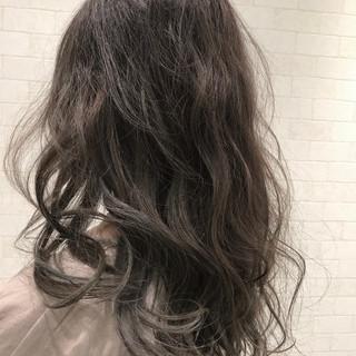 髙橋 雄紀さんのヘアスナップ