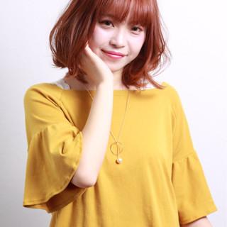 ミディアム 色気 ボブ ヘアアレンジ ヘアスタイルや髪型の写真・画像 ヘアスタイルや髪型の写真・画像