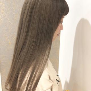 田村 輝さんのヘアスナップ