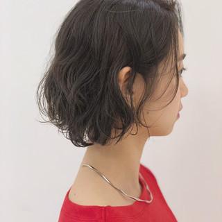 女子力 ナチュラル 透明感 大人かわいい ヘアスタイルや髪型の写真・画像