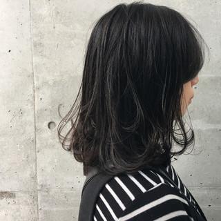 渡邊大輔さんのヘアスナップ