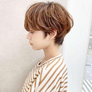 オフィス ナチュラル 簡単ヘアアレンジ デート ヘアスタイルや髪型の写真・画像