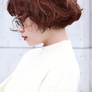 ラベンダーアッシュ ピンクアッシュ かわいい ナチュラル ヘアスタイルや髪型の写真・画像