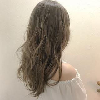 SHO MIYAZAWAさんのヘアスナップ
