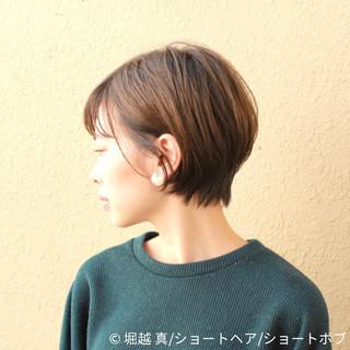 マッシュ 大人女子 女子力 大人かわいい ヘアスタイルや髪型の写真・画像