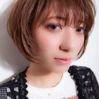 ゆるふわ アンニュイ グレージュ 大人かわいい ヘアスタイルや髪型の写真・画像