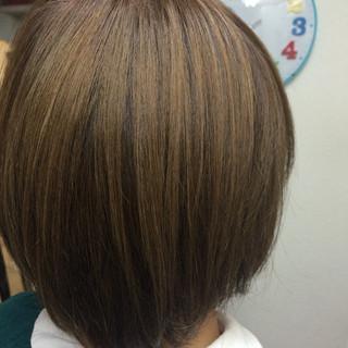 マット 透明感 スモーキーアッシュ アッシュ ヘアスタイルや髪型の写真・画像 ヘアスタイルや髪型の写真・画像