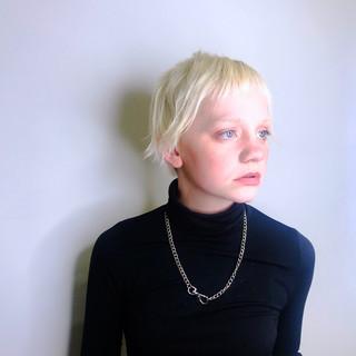 デート オフィス 前髪あり アンニュイほつれヘア ヘアスタイルや髪型の写真・画像