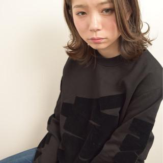 高橋隆一/Ryuスタイルさんのヘアスナップ